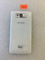 Wholesale Droid Cases - New Replacement Housing Battery Back Door Cover Case for Motorola DROID mini XT1030 Free Shipping
