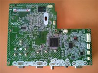 Wholesale Original MAIN board for NEC NP215