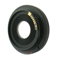 Wholesale Minolta MD AF to Canon for EOS D D D D D Adapter
