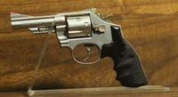 schuhständer speichert großhandel-5 stücke Heißer verkauf pistolen ausstellungsstand gun display halter mode Acryl Turnschuhe Sandale schuhe display rack für boutique shop zubehör