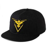 Wholesale Mesh Snapbacks - 2016 new Go Hat Team Mystic Cap Snapback Mesh caps,discount Cheap men and women Adjustable Snapbacks Baseball Cap Hats,popular Ball caps