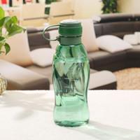 filtre à thé en plastique achat en gros de-En plastique espace tasse adulte en plein air fitness outils à boire multi fonction thé filtre bouteilles d'eau preuve de fuite 8 7hy c r