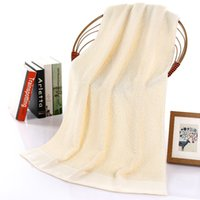 Wholesale Egyptian Towels - Free Shipping High-Quality Egyptian Cotton Towels Factory Direct Cotton Towels Increased Thickening Three Color Options 510G HY1243