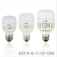 En E27 Haute Vente À Gros Luminosité Partir 2019 Lampes Led Vrac eHIbWE29DY