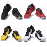 Wholesale Cheap Low Heeled Boots - Mens Boots Curry 2 II Low Shoes Charged MVP Two Signature Sneakers Shoes Home Away Black Athletic Outdoor Sports Shoes Cheap Sale