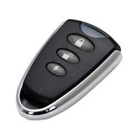 apprentissage à distance 315mhz achat en gros de-433MHz / 315mhz cas de clé à distance d'auto-apprentissage auto-apprentissage Duplicateur télécommande cas de clé à distance A307