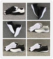 Wholesale Prime Cuts - 2017 Retro 12 Trainer Prime Basketball Shoes Mens Trainer Prime Black White Gray High Quality Fashion Sport Sneakers With Shoes Box