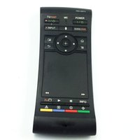 Wholesale Sony Remote Control NSG MR7U