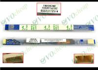 Wholesale Hp Pavilion Lcd Inverter - Genuine New LCD CCFL Backlit Inverter For HP Pavilion dv6000 dv9000, For Compaq Presario F500 series - TBD392NR