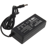 Wholesale Wholesale Asus Laptops - 65W 19V 3.42A 5.5X2.5mm Laptop Charger AC Adapter Power Supply for LAPTOP ASUS M9V R1 S1 S2 S3 S5 DC 100-240V Newest