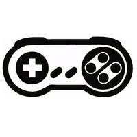 Wholesale game controller sticker for sale - Group buy Motorcycle Vinyl Decal Car Stickers Glass window Windshield Bumper Door SUV Auto Decor Accessories Jdm Game Controller