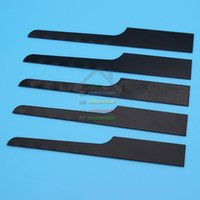 Wholesale New T Bimetallic Reciprocating Air Body Saw Blades Cutting Hack Metal Cut Off Tool order lt no track