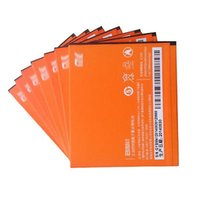 Wholesale xiaomi 1s for sale - Group buy Isun New phone battery BM40 BM41 BM44 For Xiaomi A Mi2A Hongmi Red Rice S quot Redmi Replacement Battery