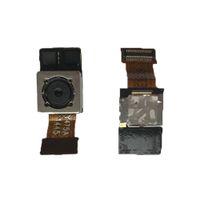 lg nexus d821 großhandel-Für LG Google Nexus 5 D820 D821 Hinten Zurück Große Kamera Flex Kabel Modul Ersatz Handy Reparatur Ersatzteile