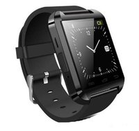 Wholesale Cheapest Fitness Wrist Watches - 2016 shenzheng hot sale 1.4 inch TFT Touch Screen cheap bluetooth smart watch for phone