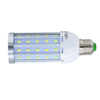 Wholesale Led Bulb China Price - Fast Delivery China DC12v 24v LED Corn Light 12W Outdoor Garden Patio Solar Lamp SMD5730 Bulb Factory Price