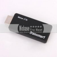 Wholesale Dongle N3 - [G910 Gamepad] For Original Phone Game Console Miracast Dongle Tronsmart T1000 Android Wi-Fi Display Ezcast Mirror2TV TV Stick