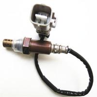 Wholesale Air Ratio Sensor - 89465-48170 8946548170 Oxygen Sensor Air Fuel Ratio Sensor Lambda Sensor For Toyota Harrier Kluger Highlander Lexus RX330 350