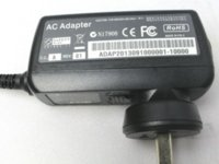 Wholesale Charger For Acer Aspire One - 19V 2.15A AC Adapter Charger For ACER Aspire one W500 W10-040N1A ADP-40TH A ICONIA TAB D257 533