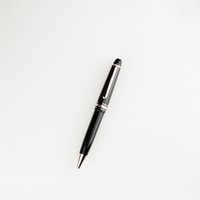 Wholesale Materials Handling Products - Classic Pen Germany Stationery Products Series Number PIX Ballpoint Pens M.logo Quality Handle School Supplies Material Escolar