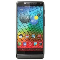 "Wholesale Black Razr Phone - 4.3"" Original refurbished XT890 Motorola Unlocked razr i xt890 3G phone with 1gb 8gb white black free shipping"