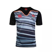 Wholesale Australian Wholesalers - New Zealand 2017 England national team home and away rugby Jerseys 1718 Australian rooster championship board rugby Jerseys Free shipping