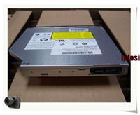 ingrosso giocatore lenovo-QTY 2 per lotto DL-4ETS Per lo slot PC All-In-On Lenovo Lenovo Caricare l'unità BD-ROM del lettore Blu-ray
