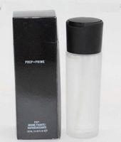 Wholesale moisture spray - NEW Makeup Prep+Prime Fix +Brume Fixante Rafraichissante Skin Refresher Finishing Mist Brume Fixante A Smooth Moisture Liquid Spray 100ML