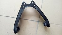 Wholesale upper Control Arm for Gteatwall wingle P01L P01R