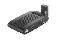Wholesale Digital Tv Tuner Dvb - H.265 DVB-T2 Digital Terrestrial Receiver