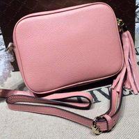 Wholesale Hobo Cross Body Handbag - Excelent ! Lady fashion genuine leather shoulder Bag small handbag hobo