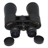 Wholesale Military Binoculars Night Vision - DHL free Ship 20-180x100 70MM Zoom Optical military HD Binocular Telescope Top Grade professional For Outdoor Amateur Factory outlets