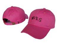 Wholesale Ovoxo Snapback Hats - 2016 hot fashion Men Golden OVO Drake Gold Owl Ovoxo Snapback Baseball Cap Hip Hop Hats For Men women hat