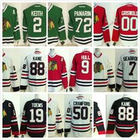 Chicago Blackhawks Jerseys 2016 Stadium Series Jonathan Toews, Patrick Kane, Duncan Keith, Crawford, Shaw, Hossa, Teravainen, Seabrook