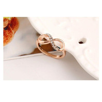 Wholesale Cheap Simulated Diamond Rings - Engagement Rings Simulated Diamond Silver Plated Women Ring 2016 Cheap Fashion Jewellery Aneis Femininos Ulove J045