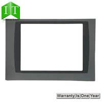 Wholesale Panelview Plus - Original NEW PanelView Plus 700 2711P-T7C4A1 2711P-T7C4A2 2711P-RP1 2711P-RP2 PLC HMI Industrial Front label Peripheral Film