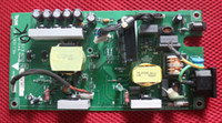 Wholesale power supply boards for lcd for sale - Group buy Original LCD Power Supply Board L1E02 A03 A02 E157925 For DELL FPW FP