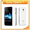 Wholesale Unlocked Android Smartphone 1gb - Unlocked Original Sony Xperia T LT30p Cell Phone 4.6''Android Smartphone Dual-core 1GB RAM 13MP Camera 3G GPS WiFi Free Shipping