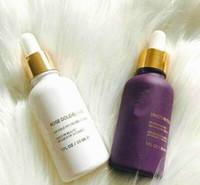 Wholesale Care Lamp - Fashion Brand 30ml Moisturizers Essence Face Cream Moisturizing Skin Care Day Cream Oil Liquid Collagen Essence