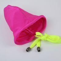 Wholesale Micro Panties - Men Sexy Micro Bikini Briefs 2016 Novelty WJ Mini Panties Gay Underwear Penis Sheath Sleeve Jockstrap Mens Pouch Thong G String