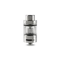 Wholesale Extra Spare - WOTOFO Serpent Sub 22 Tank Atomizer 3.5ml Capacity Serpent Sub Tank with 0.5ohm Spare Coil & Extra Glass Tube