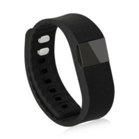 Wholesale Cheap Bluetooth Case - LACK TW64 Smart Bluetooth Watch Bracelet Smartband Calorie Counter Wireless Pedometer Activity Tracker IOS Phone Cheap phone cases iphon...