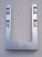 Wholesale Hard Drive Screws - 922-9498 922-8899 Hard Drive Caddy Carrier w  Screws for M ProEARLY2009 & MID 2010 A1289