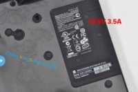 Wholesale Hp Dvd Drive - 18.5V 3.5A Original Genuine New Extended Battery Pack for HP 2710 2710P 2730P 2740P 2760P HSTNN-W07X With DVD-RW Drive