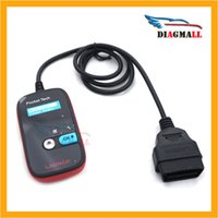 Wholesale Launch Creader Iv - Launch OBD2 Code Reader New Generation of Portable Device Launch Pocket Tech Code Reader same fuction as Creader IV+