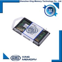 Wholesale Memory Ddr3 Sodimm - Memory DDR3 Ram 1600Mhz 8GB 1.35V PC3L for Notebook Laptop Sodimm Memoria Compatible with 1333Mhz 1066Mhz Support Dual Channel