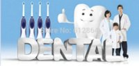 Wholesale Dental Care Toothbrush - %Low discount Electric toothbrush, waterproof automatic toothbrush, Oral Hygiene Dental Care drop shipping sale shipping hats