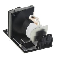 Wholesale Projector Bulb Housing - High Quality 310-7578 725-10089 Projector Bulb with Replacement Housing for DELL 2400MP Projector