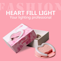 Wholesale fashion Small LED Spotlight smartphone flashing led lights mobile phone micro usb led flash light