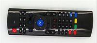 ingrosso mini tastiera apprendimento remoto-X8 Mini Keyboard 2.4 GHz Wireless Remote Control MX3 Somatosensory IR Learning 6 Axis senza Mic 3D Air Fly Mouse per Android TV Box